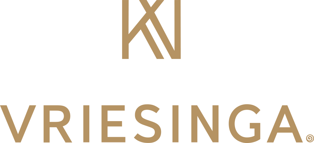 Notaris Vriesinga